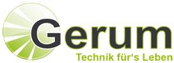 Technik fürs Leben-Logo